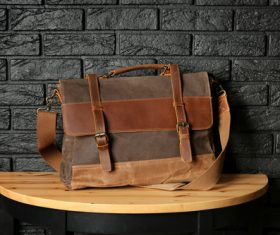 Stock Photo Shoes bag tie stylish mens accessories photo 10