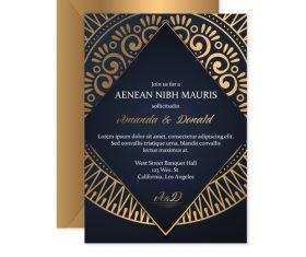 Wedding Card Design Vector Photos Psd Files And Icons Free