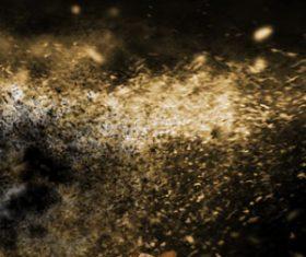 SawDusts HD Photoshop Brushes 01