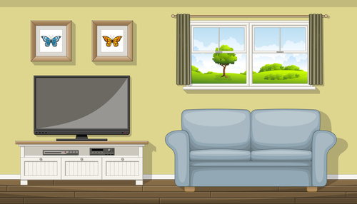 Today 2021 03 25 Surprising Cartoon Living Room Best Ideas For Us