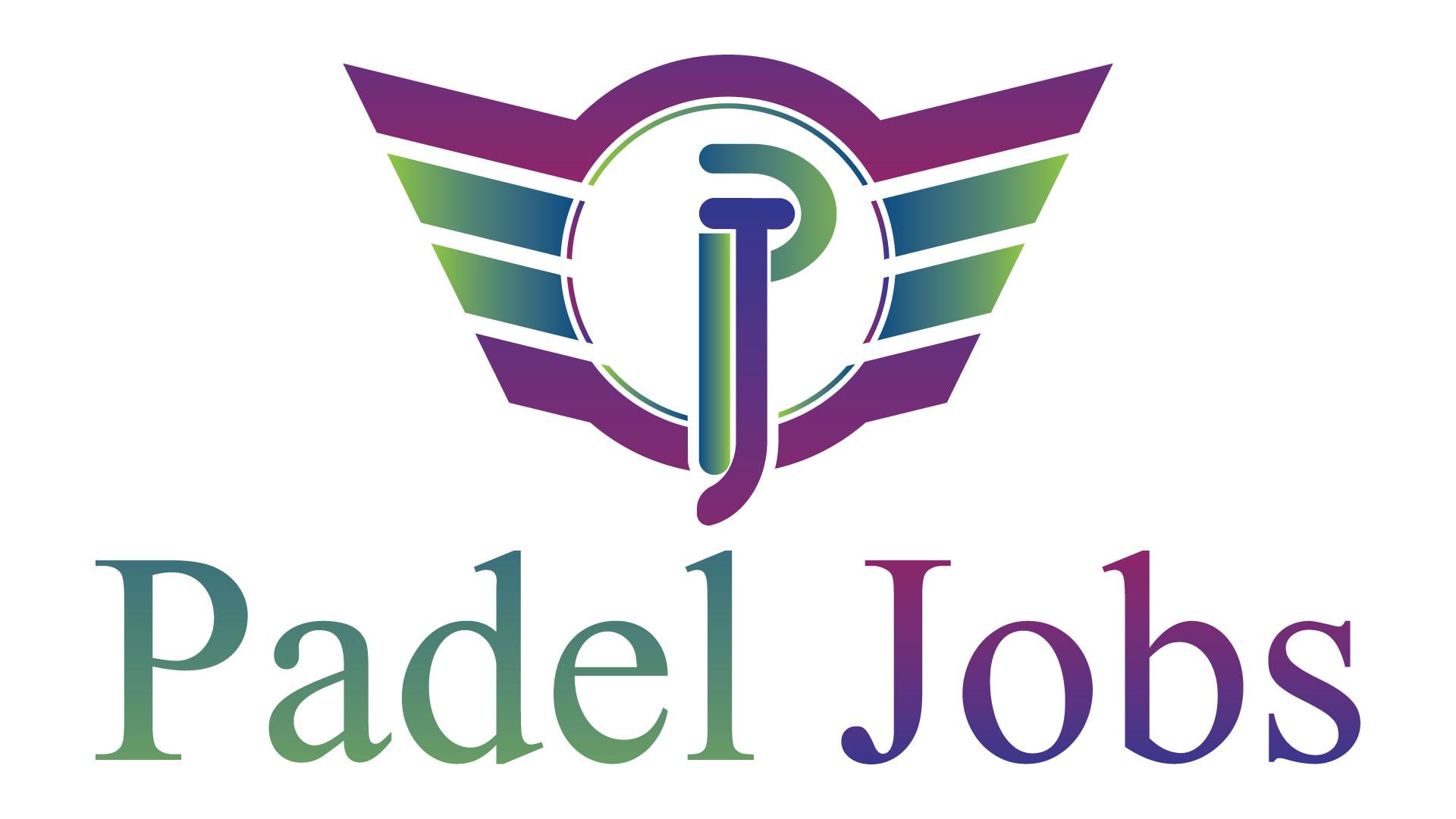 Creative  Logo Vector