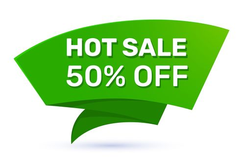 Label hot sale vector
