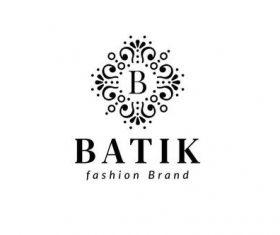 Luxury Brand Logo vector