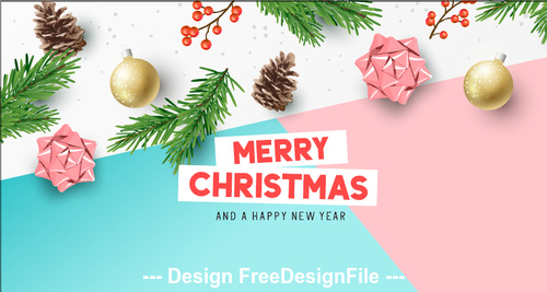 Christmas Cards 2020 Pinterest Christmas Greeting Video 2020 Ford | Bbrudc.newyearportal2020.info