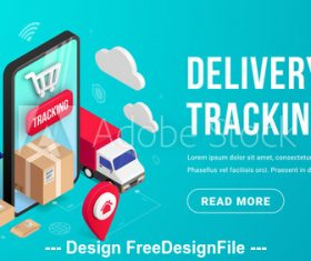 vector order tracking online isometric concept fluid