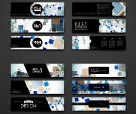 Sale design banner vector