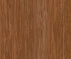 seamless texture cherry vector