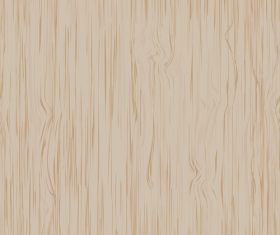 seamless texture of alder vector