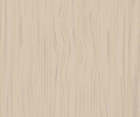 seamless texture of ash vector