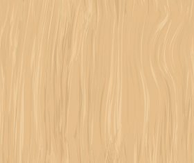 seamless texture of beech vector
