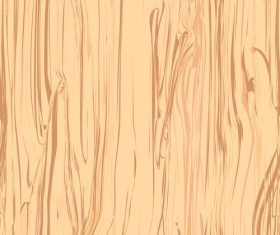 seamless texture of larch vector