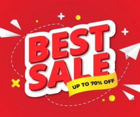 Best sales vector