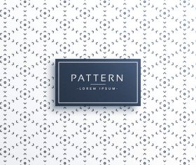 Symbols seamless patterns vector