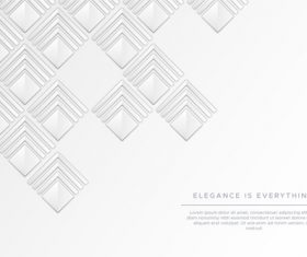 Elegance abstract background vector