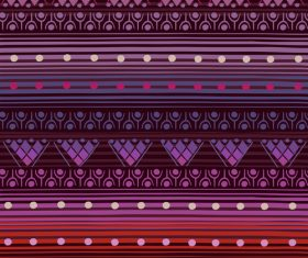 Reddish pink seamless background pattern vector