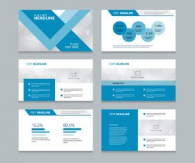 Start business infographic vector