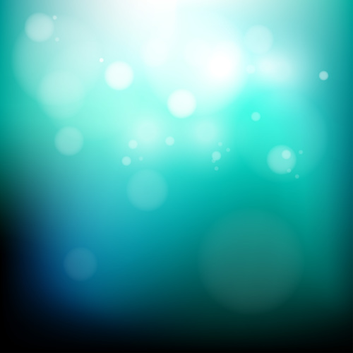 Different color brightness abstract background vector