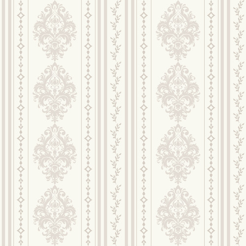 Elegant vector background with decorative pattern