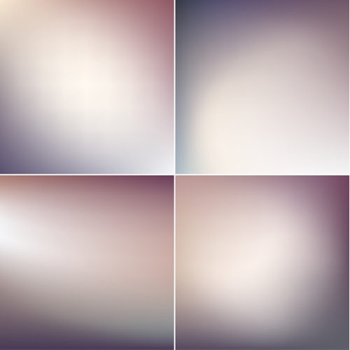 Light brown gradient abstract background vector