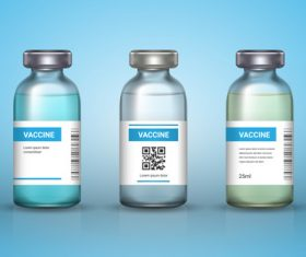 Vaccine vector