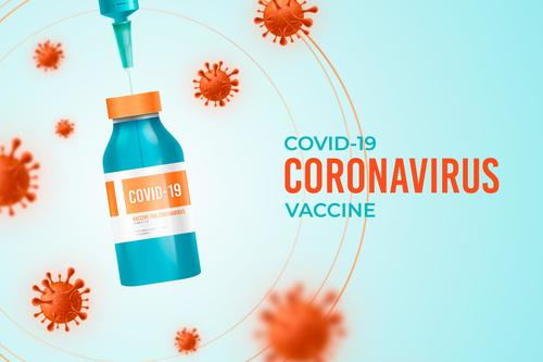 COVID 19 coronavirus vaccine vector