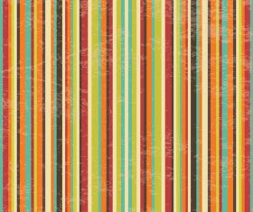 Lines grunge background pattern vector
