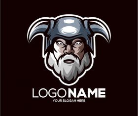 People logos design vector