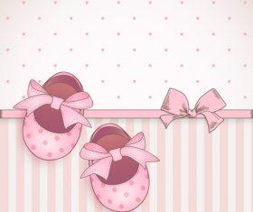 Cute cards vector