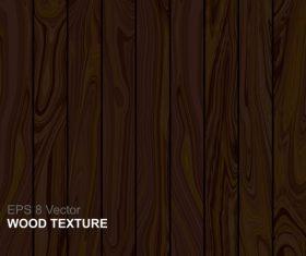 Brown floor texture vector