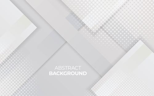 Checkered abstract background vector