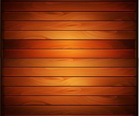 Dark red floor texture vector