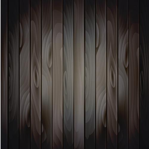 Floor background vector