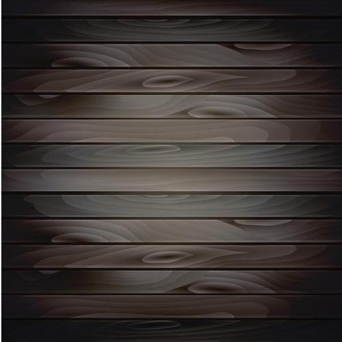 Texture floor background vector