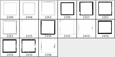 free download photo frames for photoshop