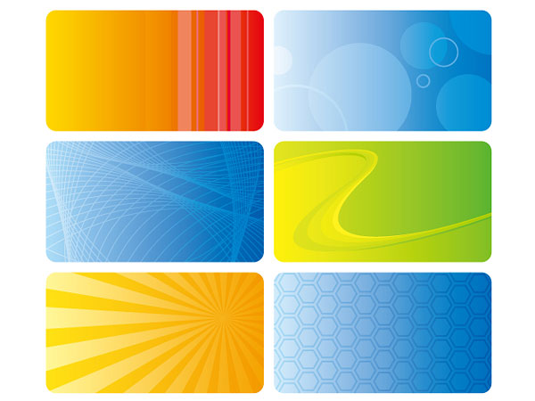 card backgrounds free